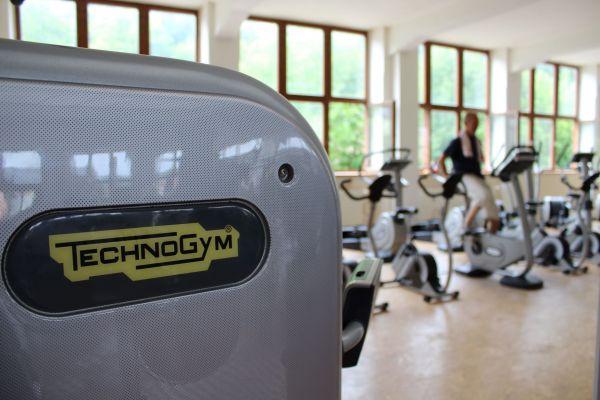 technogymB3DD6C12-00DF-82A1-C2DA-6860B4A1E304.jpg